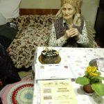 sarbatorita la 103 ani (7)