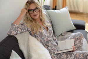 multe stiluri nou ridicat Modă Un brand românesc de pijamale a investit 180.000 de euro în ...