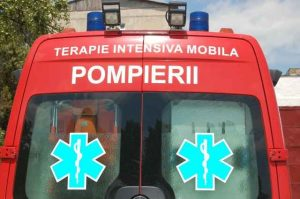 ambulanta-smurd-terpie-intensiva