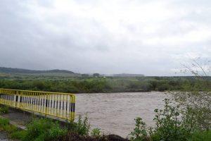 inundatii iunie 2018, stiri, suceava