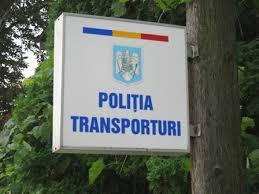 politia transporturi, stiri, suceava