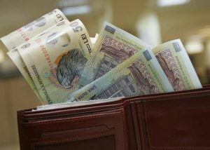 portofel cu bani, stiri, suceava