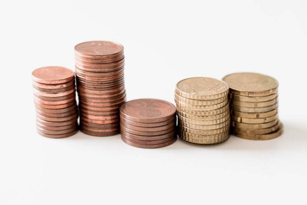 cum să câștigi bani pentru traiul tău