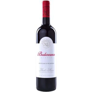 vin budureasca, stiri, suceava, news, emag