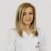 Dr. Carmen Daniela Mînican, medic specialist ORL, Arcadia